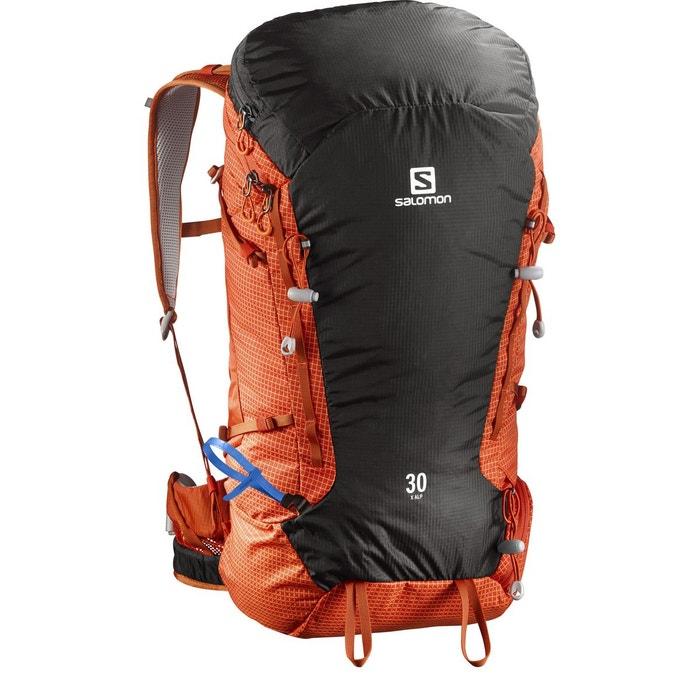 Sac à dos X Alp 30 L37993-800