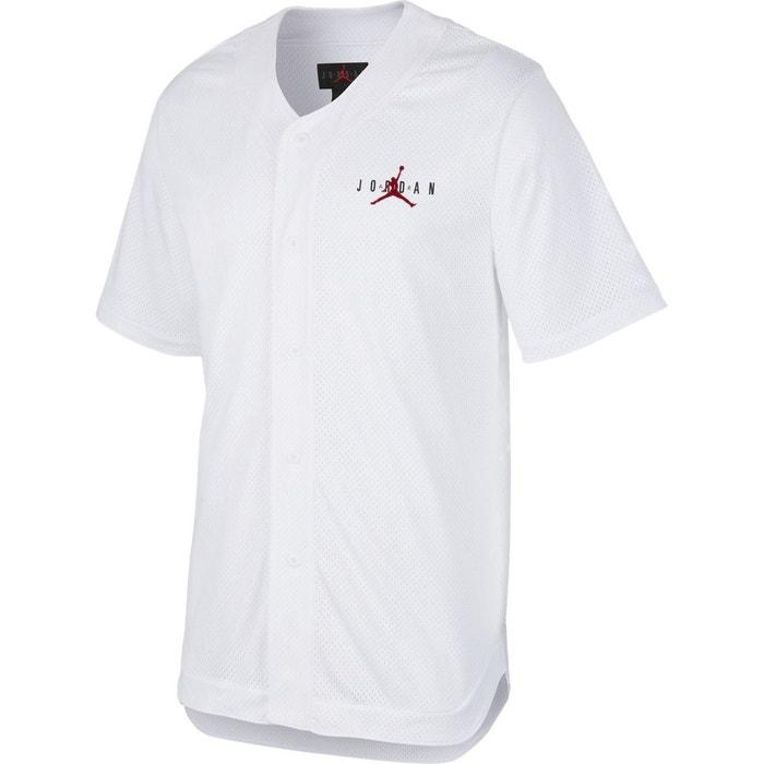 b4b7f540923 - chemise jordan jumpman air - ao0448 Jordan