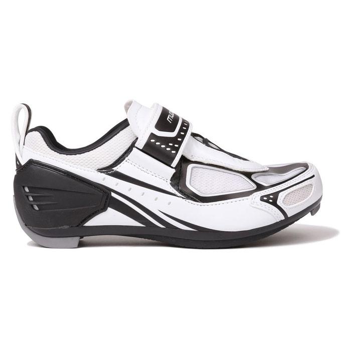 prix le plus bas 6439e 1d62c Chaussures de vélo triathlon