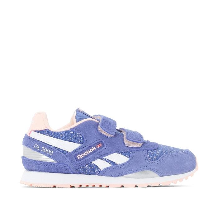 afbeelding Sneakers met klittenband GL 3000 2V REEBOK