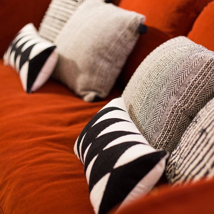 Federa per cuscino Alazie  AM.PM. image 0
