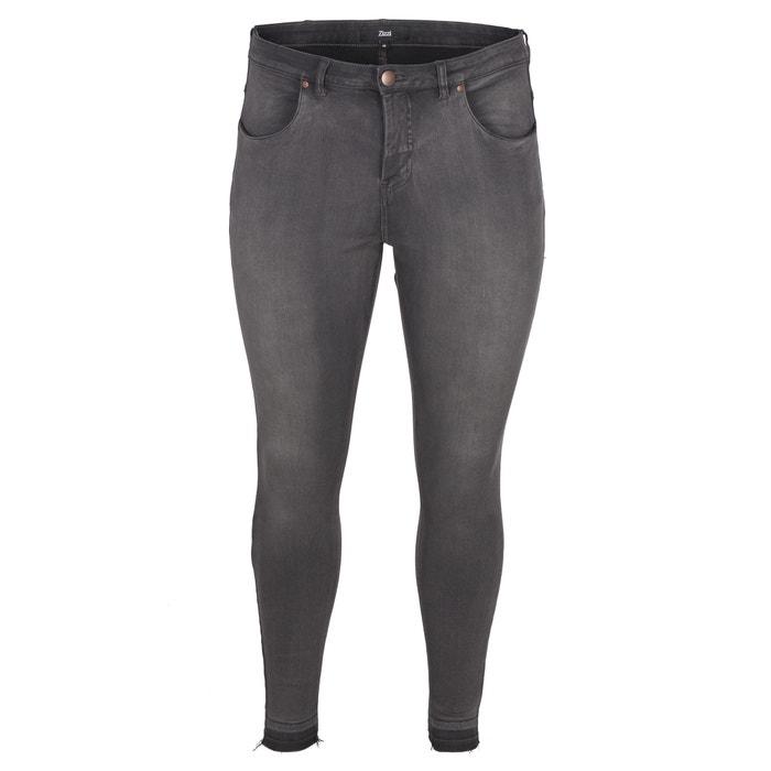 Super Skinny Jeans  ZIZZI image 0