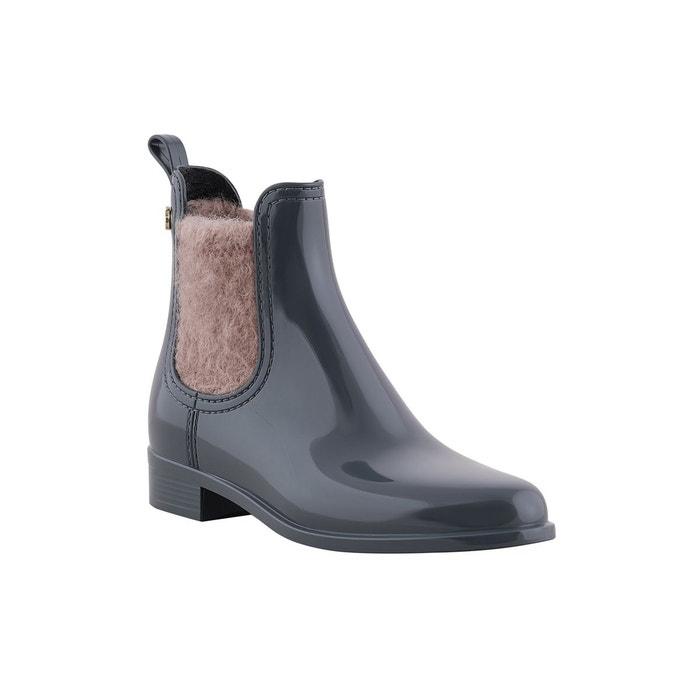 La Sortie Mieux LEMON JELLY Boots de pluie caoutchouc Adley Vente Pas Cher Recherche ydqtuKS1Mr