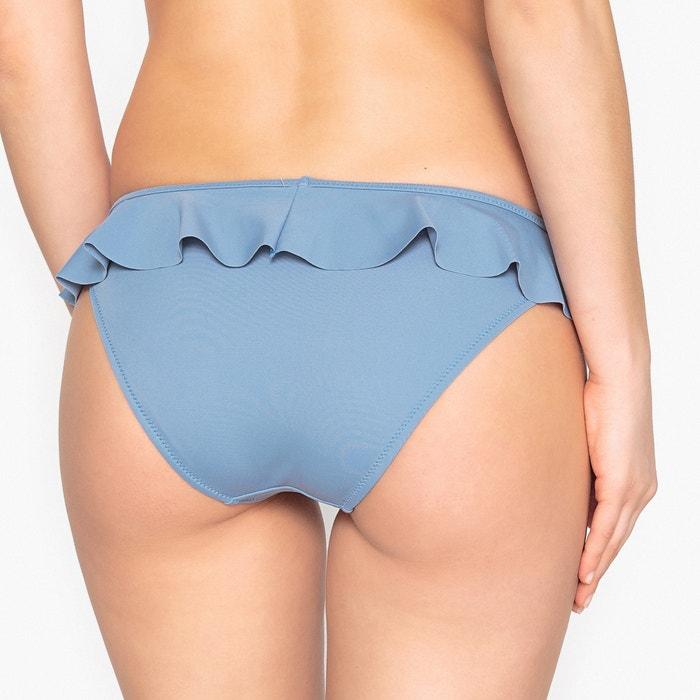 Redoute bikini La Braguita de Collections volante con zIwqwdTH
