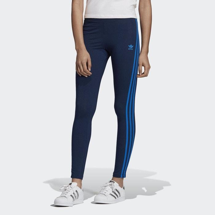 Legging 3 Stripes