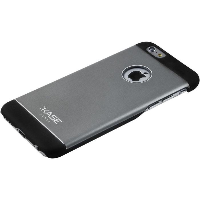 coque aluminium iphone 6