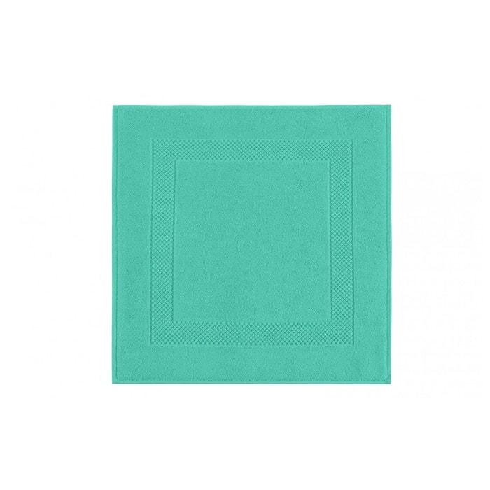 la redoute tapis de bain 28 images tapis de bain m 233. Black Bedroom Furniture Sets. Home Design Ideas