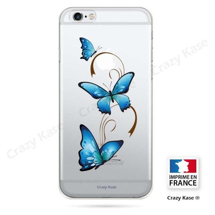 iphone 6 coque kase