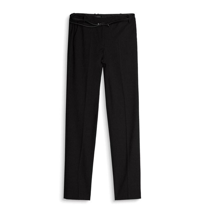 Image Pantalon droit ESPRIT