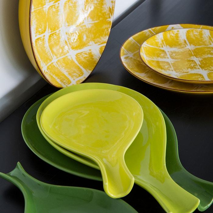 Image Malado Stoneware Salad Bowl AM.PM.
