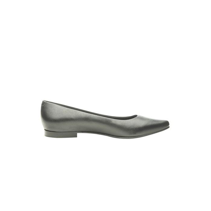 Sneaker velours en beige  noir Shoepassion  La Redoute