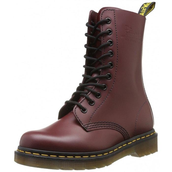 MARTENS Boot Excellent 1490 Excellent DR DR R0t77q