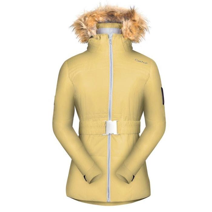 Professional Sale Izod Hommes Jogger Compatible Avec Short Élastique Cordon Ceinture Sz 44 Year-End Bargain Sale Shorts Hommes: Vêtements