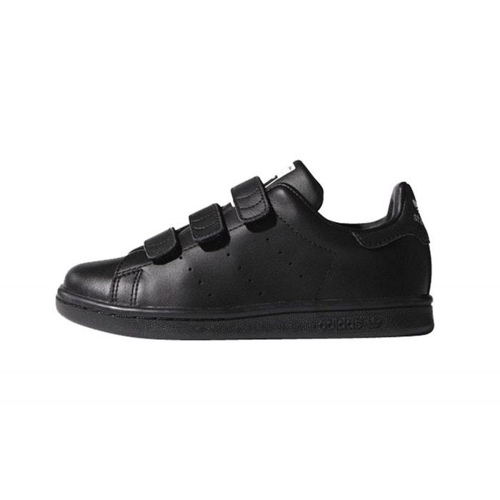 Basket adidas Originals Stan Smith Bébé - BZ0524 adidas Originals