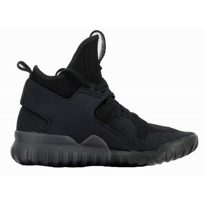 Basket adidas originals tubular x - s80132 noir Adidas Originals