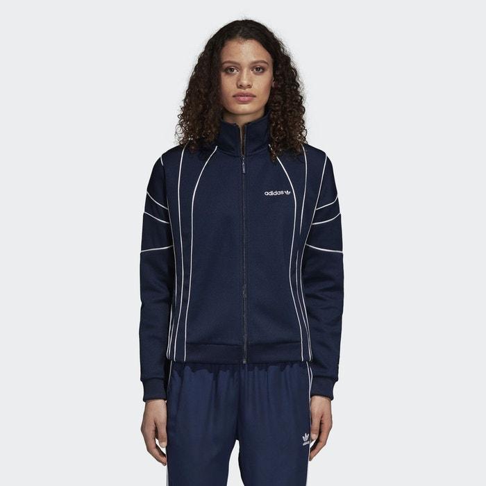 De Noir Veste Originals Adidas Survêtement Eqt OzTqwz