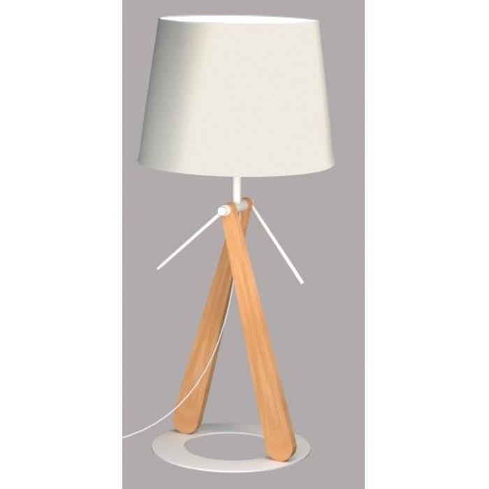Lampe Socle Circulaire Poser Sur À PNwX8ZnO0k