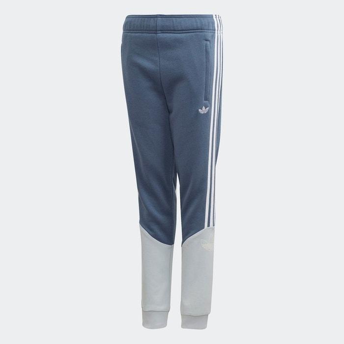 Pantalon Outline