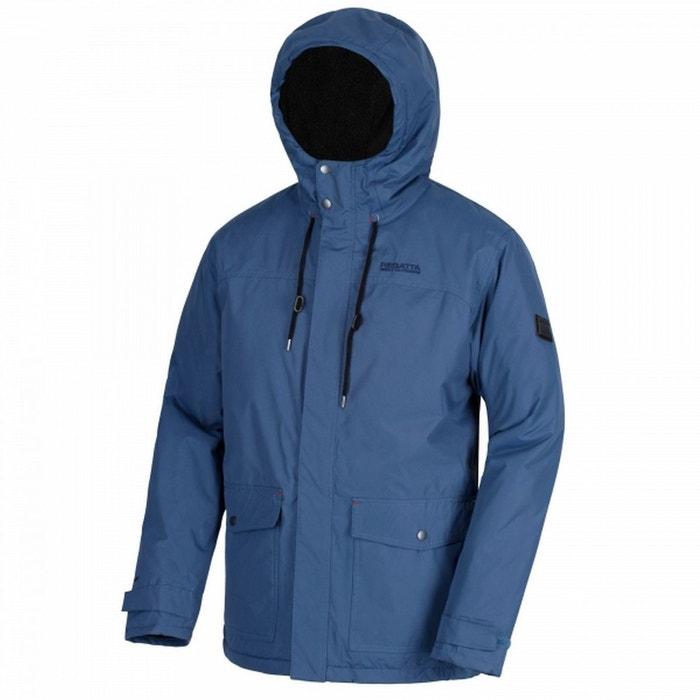 Manteau imperméable syrus Regatta | La Redoute