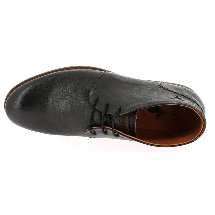 Chaussures à lacets kost sarre Kost