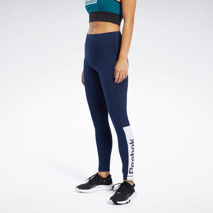 Legging sport Linear