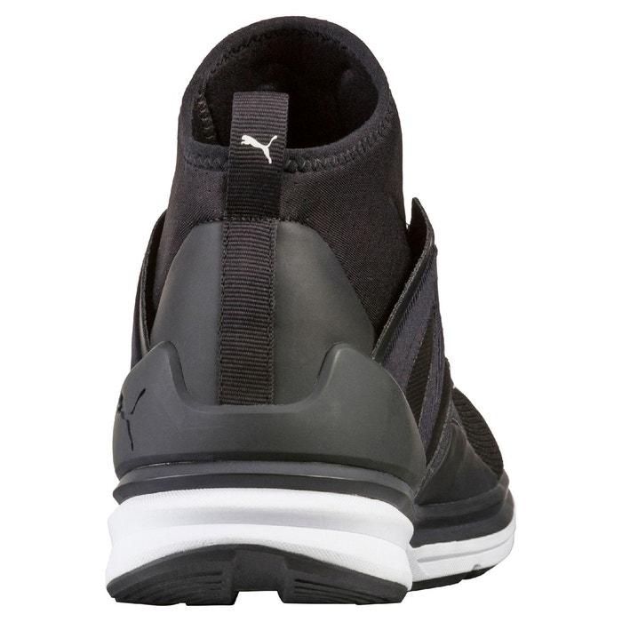 Baskets bog limitless noir Puma