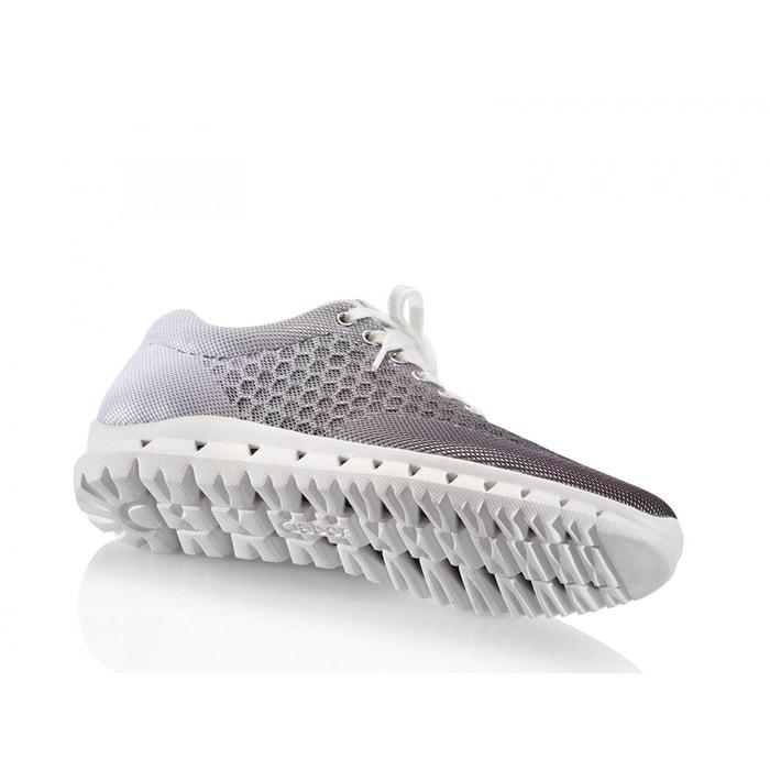 Baskets ultralight gris Gabor
