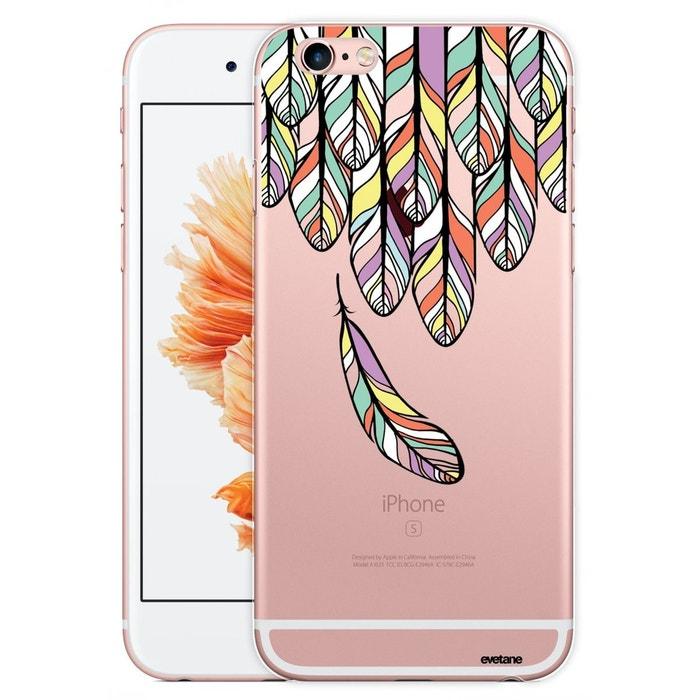coque pastel iphone 6