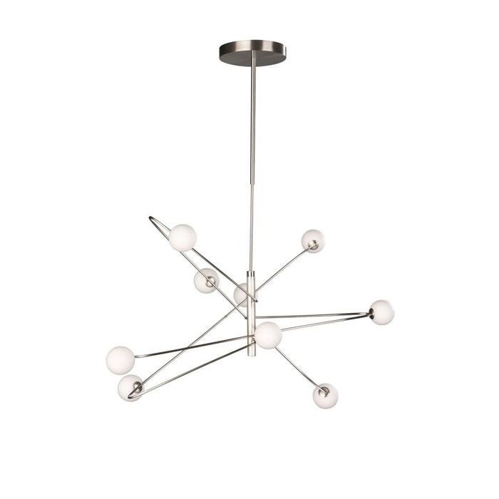 Luminaire massive eseo suspension reicha ma 375951713 autre philips la - La redoute luminaire ...