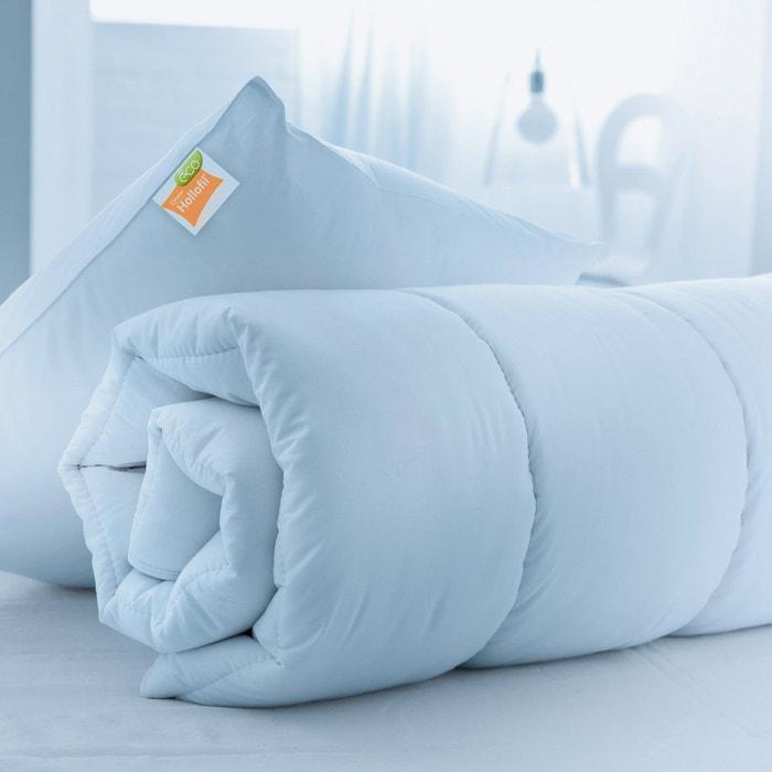 Couette 100% polyester, 500 g/m², traitée anti-acariens  DODO image 0