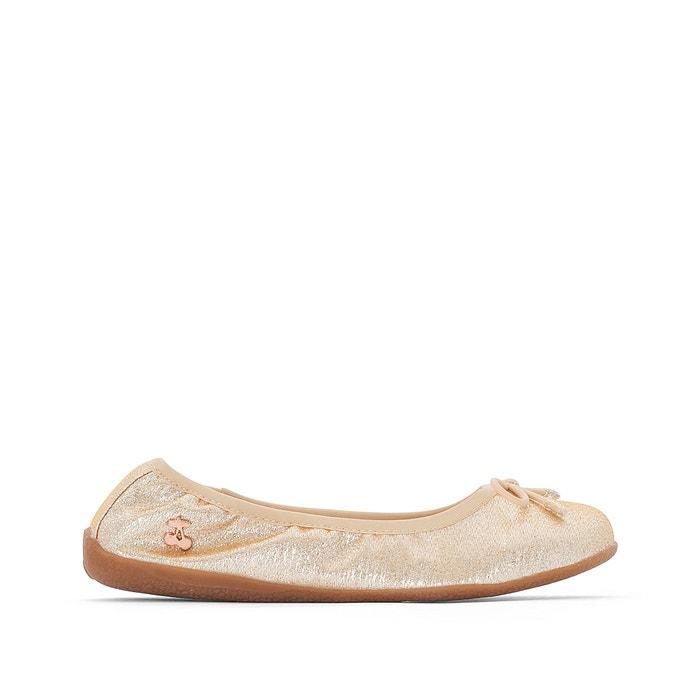 afbeelding Ballerina's Allegra LE TEMPS DES CERISES