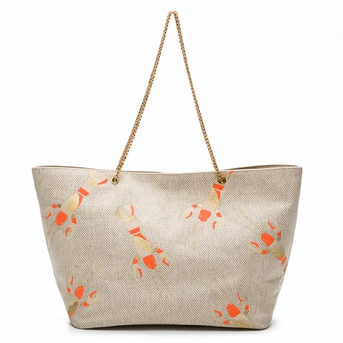Fimo Handbag  COSMOPARIS image 0