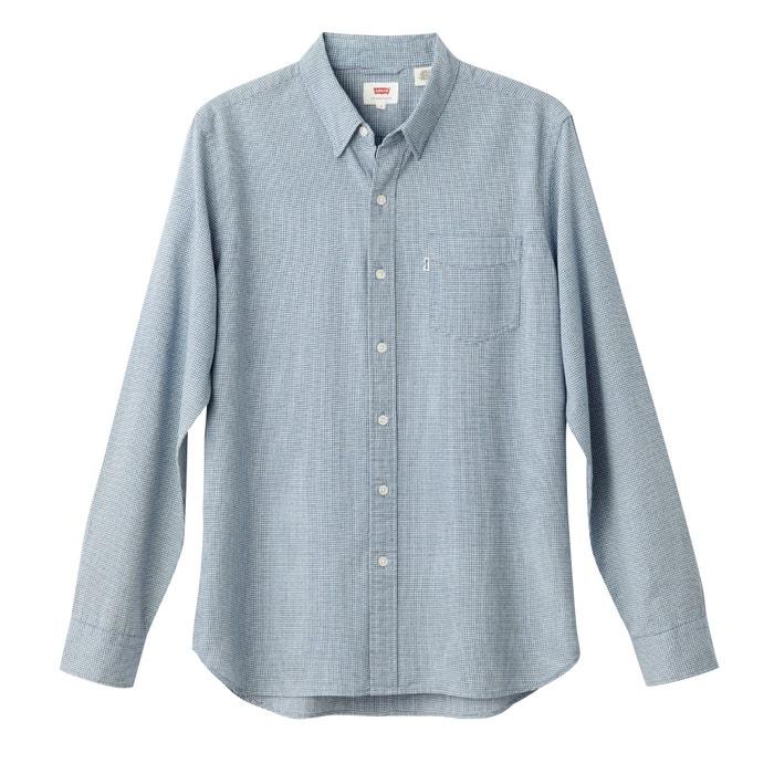 Image Sunset Shirt LEVI'S
