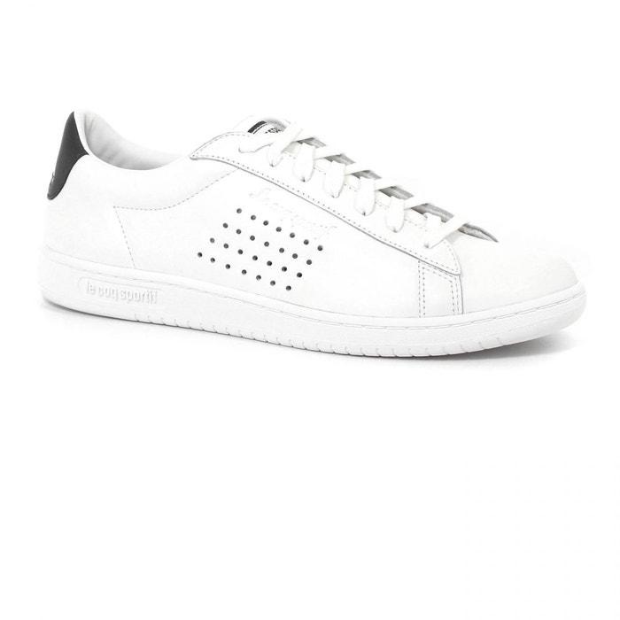 3 suisses chaussures le coq sportif