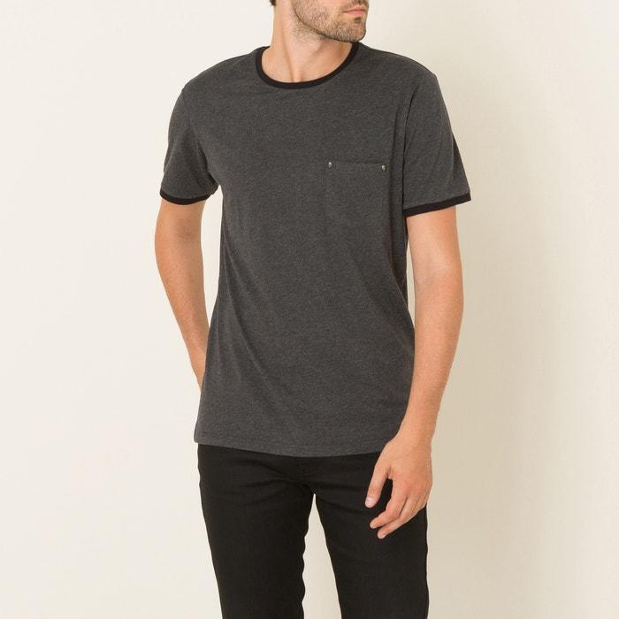 Image T-shirt à poche THE KOOPLES