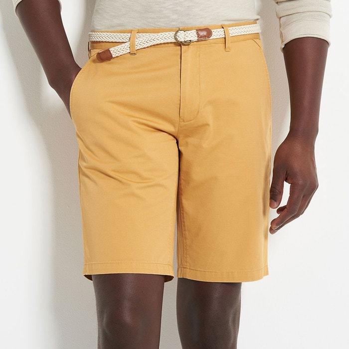images détaillées design élégant professionnel de la vente à chaud Bermuda homme