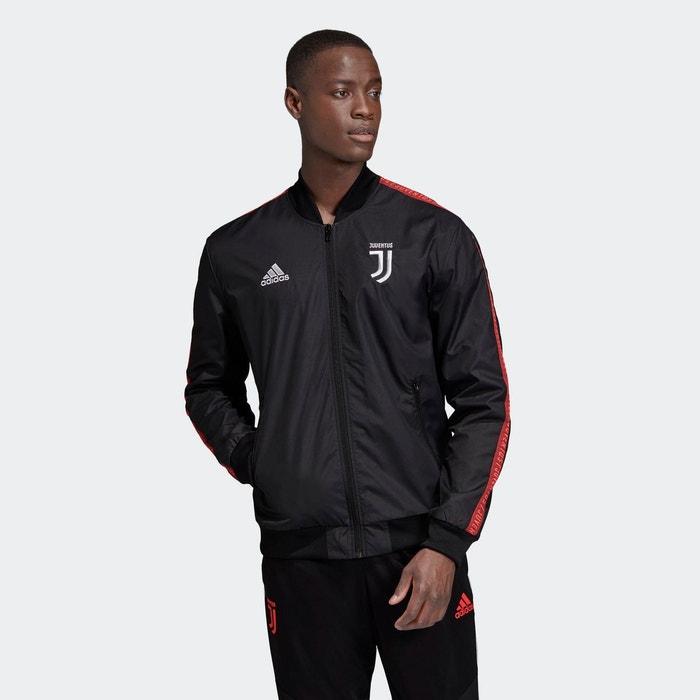Veste Juventus Anthem