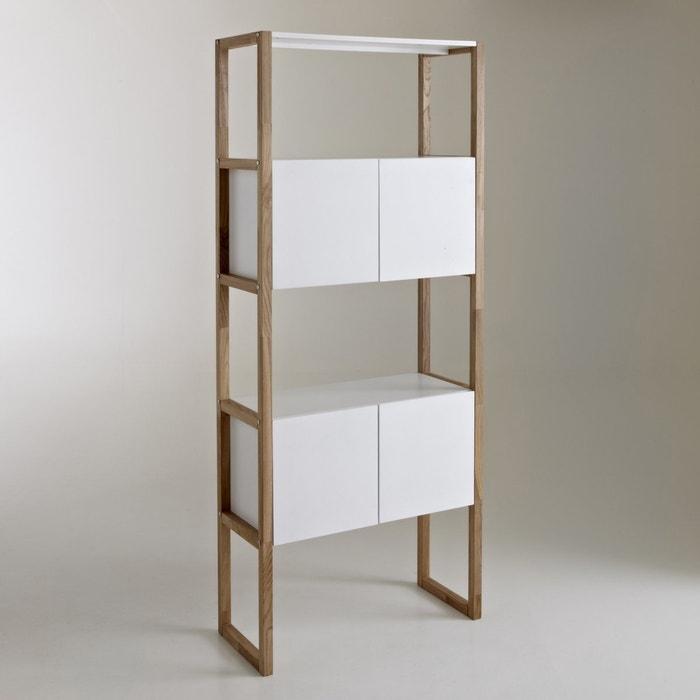 Compo Shelving/Storage Unit  La Redoute Interieurs image 0