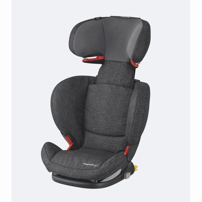 Siège auto bébé groupe 2/3RodiFix Airprotect®