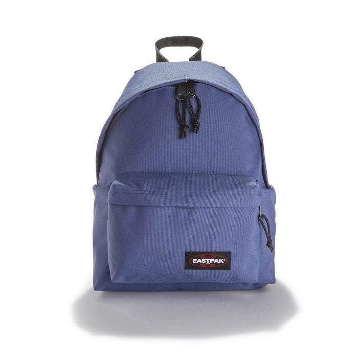fabrieksuitgang beste selectie maat 7 Padded Pak'R Backpack