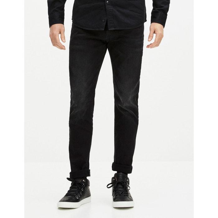 afbeelding Slim jeans FOSLOIR25 CELIO
