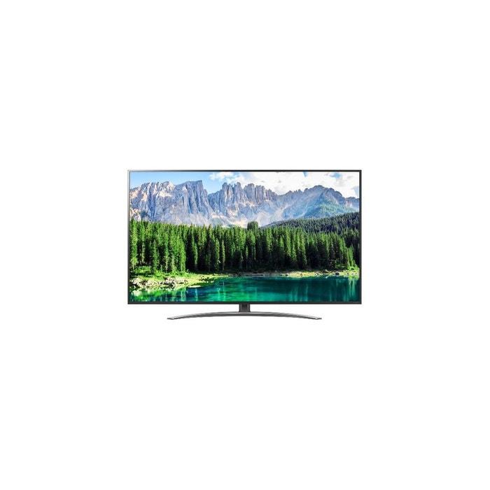 <span>Comment enregistrer ses programmes TV <b class=sec>sur</b> Disque Dur ou Clé USB…</span>