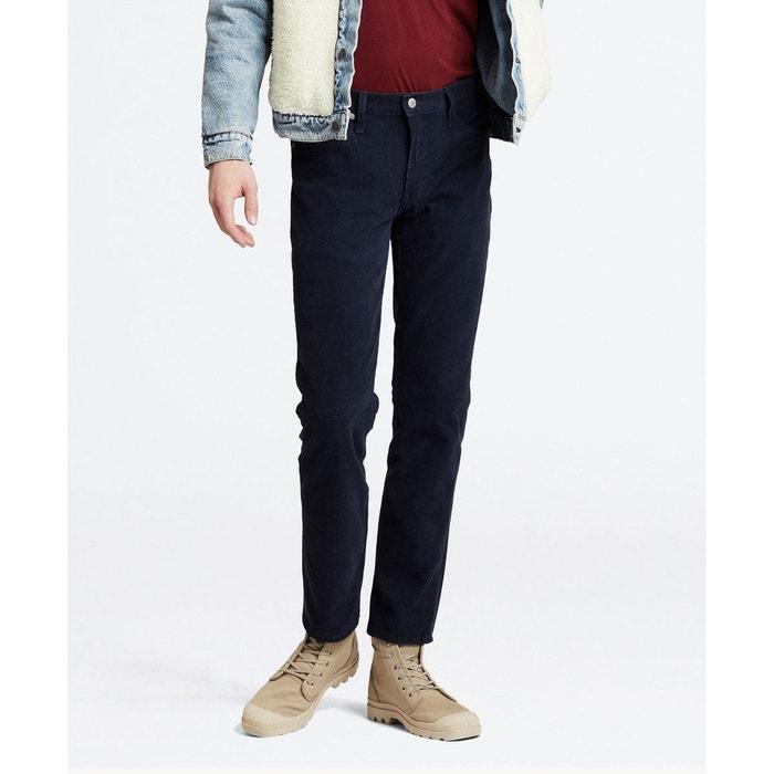 Velours Pantalon Côtelé En 511™ Slim n0wOXNPk8