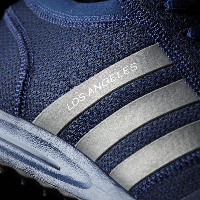 Baskets los angeles marine Adidas