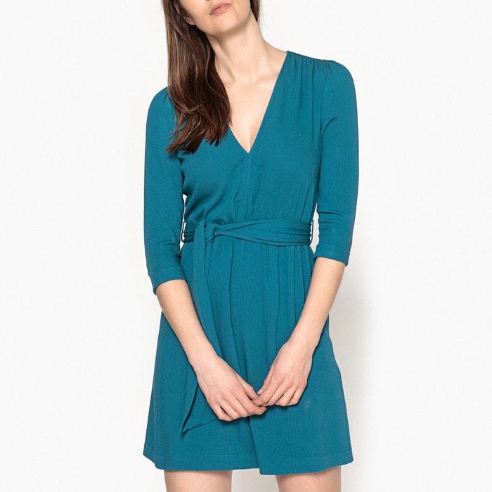 Платье на завязках на талии CALLISTE  SESSUN image 0