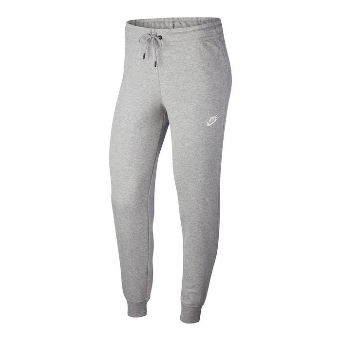 Pantalon jogging Essential