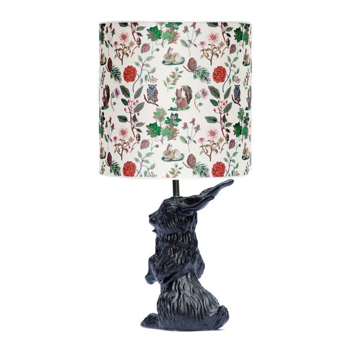 d48cf38fbbd504f1141436e6c075eef4 5 Inspirant Lampe A Poser Ceramique Shdy7