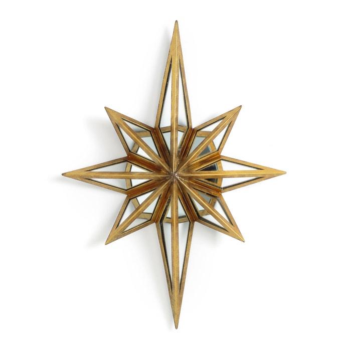Specchio stella Centaurus  AM.PM. image 0