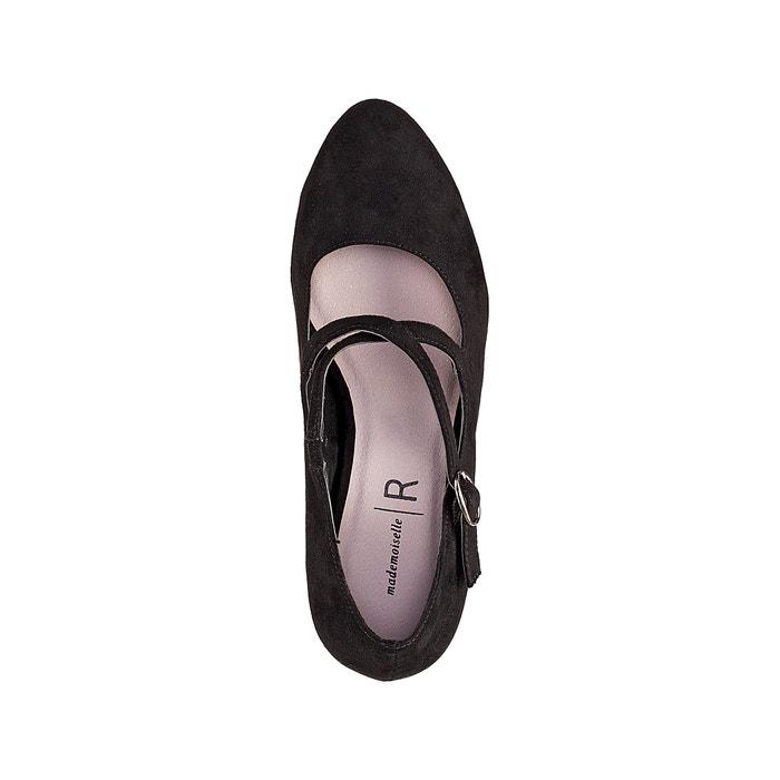 brillantes 243;n Zapatos R MADEMOISELLE con de tac nwTPY6Yq