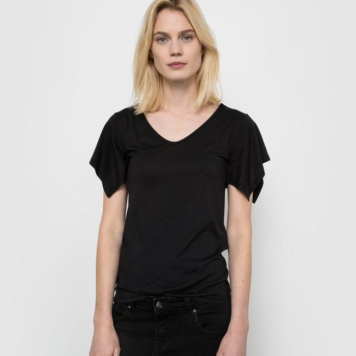 Bild T-Shirt R studio